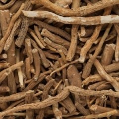 Nutraceutical Minute: Ashwagandha