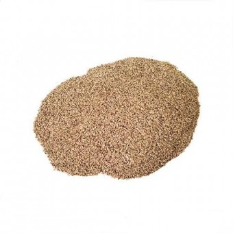 Black Pepper 4:1 Powdered Extract (ER390)