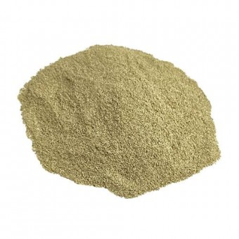 Acacia 4:1 Powdered Extract (ER689)