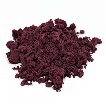 Acai 2% Powdered Extract