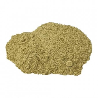 Bay Leaf 4:1 Powdered Extract (ER741)