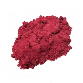 Beet 4:1 Powdered Extract