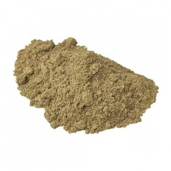 Blessed Thistle Powder