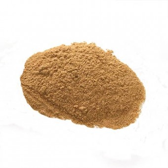 Camu Camu 4:1 Powdered Extract (ER67)