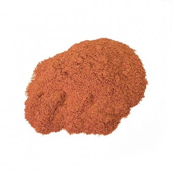Cats Claw  Powder (ER4)