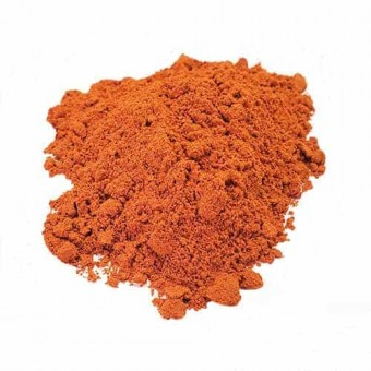 Cayenne Pepper 30,000 Scoville Powder