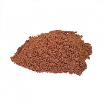 Clove 4:1 Powdered Extract (ER869)