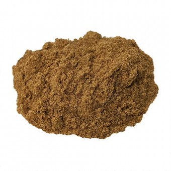 Cumin 4:1 Powdered Extract (ER460)