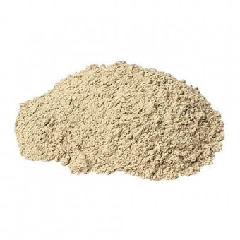 Echinacea Angustifolia Root Powder (ER933)