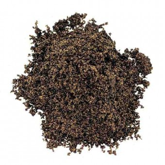 Elderberry Fruit Powder (ER104)