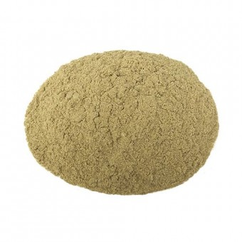 Eucalyptus Powder (ER950)