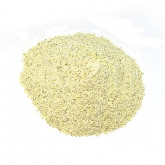 Fava Bean Powder