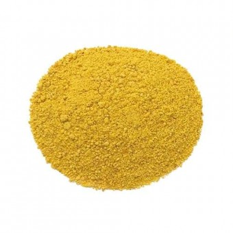Flower Pollen Powder (ER3464)