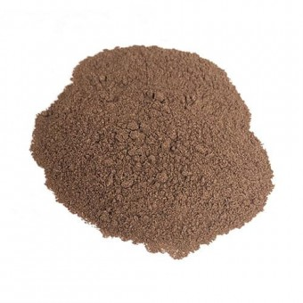 Larch Arabinogalactan 6:1 Powdered Extract (ERLAAR61PWDEXT)