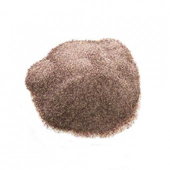 Gigartina Red Marine Algae Powder  (ER320)