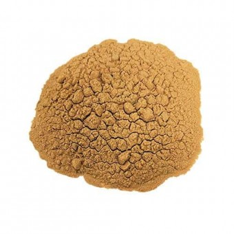 Globe Artichoke 5% Powdered Extract