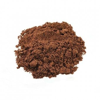 Grape Seed 50% Powdered Extract