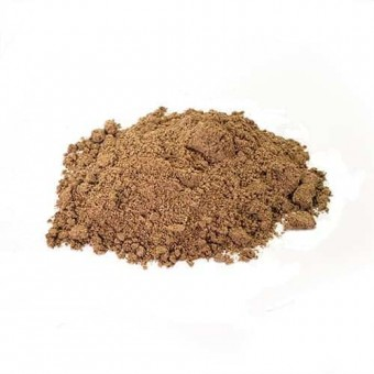 Green Coffee Bean 20% Powdered Extract