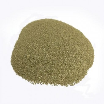 Guava Leaf 4:1 Powdered Extract (ergule41pwdext)