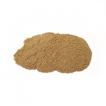 Horsetail 5:1 Powdered Extract