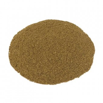 Lemon Vervain 4:1 Powdered Extract