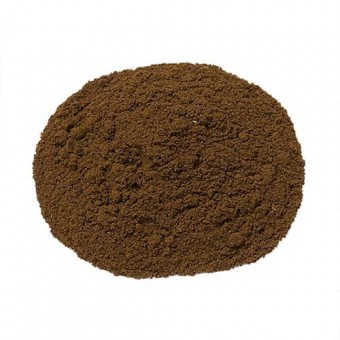 Long Pepper Powder (ER582)