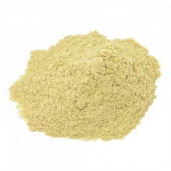 Longjack Powder