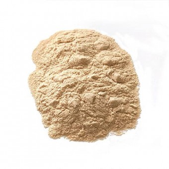 Maca 4:1 Powdered Extract
