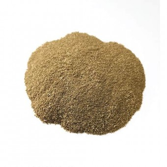 Mango Leaf Powder