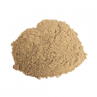 Maral Extract 4:1 Powdered Extract