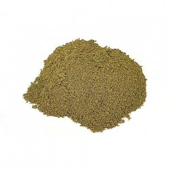 Mulberry Leaf 4:1 Powdered Extract