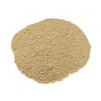 Olive Leaf 18% Powdered Extract