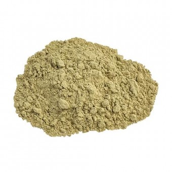 Nopal 4:1 Powdered Extract