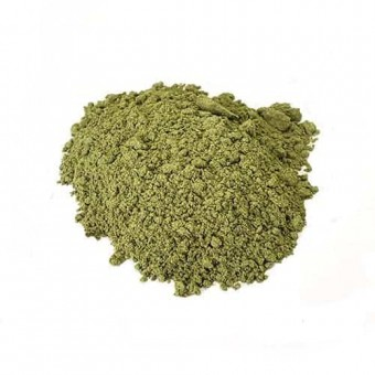 Oat Straw / Seed 10:1 Powdered Extract