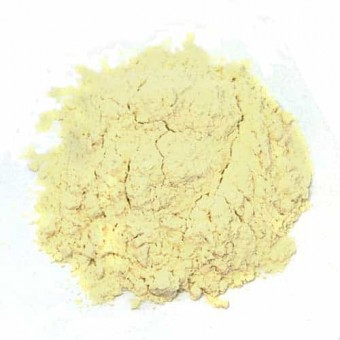 Odorless Garlic Powder