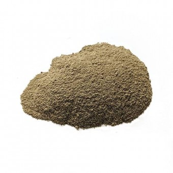 Okra Powder (ER559)