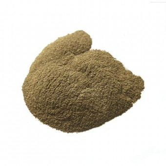 Organic Holy Basil Powder