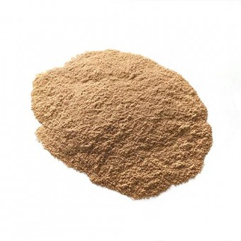 Panax Ginseng 4:1 Powdered Extract