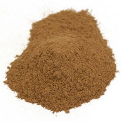 Pau D'Arco 4:1 Powdered Extract