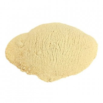 Pumpkin Seed 25% Powdered Extract