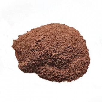 Pygeum 4:1 Powdered Extract