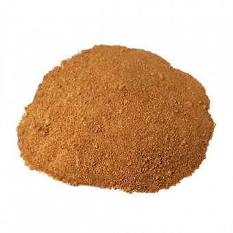 Red Bell Pepper Powder (ER579)