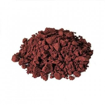 Red Huanarpo Powder