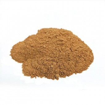 Rose Hip 4:1 Powdered Extract