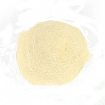 Sweet Potato 4:1 Powdered Extract