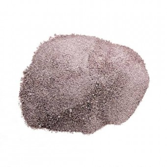 Red Cabbage 4:1 Powdered Extract (ER410)