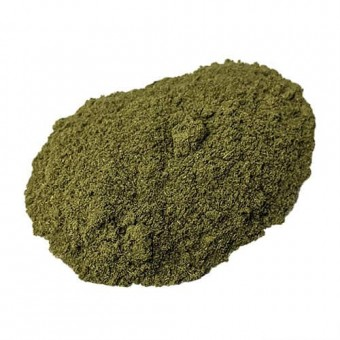 Thyme 4:1 Powdered Extract
