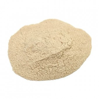 Turnip Powder