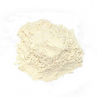 White Kidney Bean 4:1 Powdered Extract